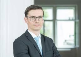 Partner Jaufer Rechtsanwälte GmbH
