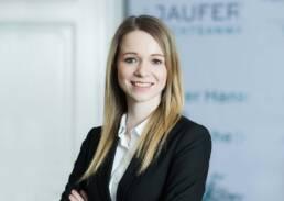 Team Jaufer Rechtsanwälte GmbH
